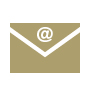 GW email icon