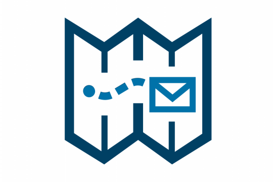 State Contact Info Icon