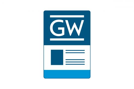 GWorld Card Icon